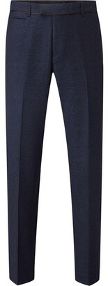 Skopes Elbridge Suit Trousers