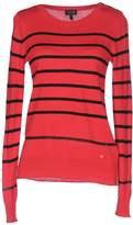 Armani Jeans Sweaters - Item 39781080
