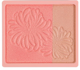 Paul & Joe Limited Edition Powder Blush Refill - 003 Mon Canard