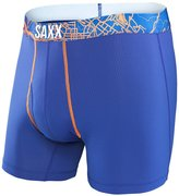 Saxx QUEST 2.0 MODERN BOXER WITH FLY