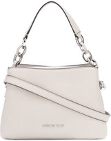 MICHAEL Michael Kors top handle crossbody bag