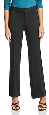 Bailey 44 Waverly Flared Trousers