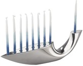 "Nambe Illume"" Menorah"