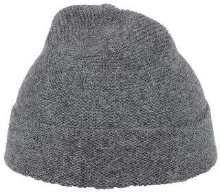 Babe & Tess Hat