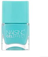 Nails Inc Gel Effects Polish - Queens Gardens