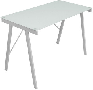 Lumisource Exponent Desk