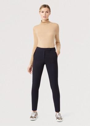 Hobbs Petite Leila Slim trousers