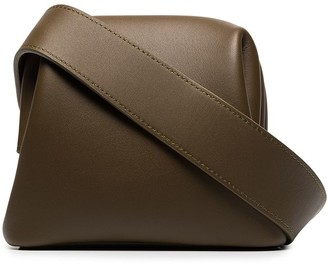 Osoi Peanut Brot belt bag