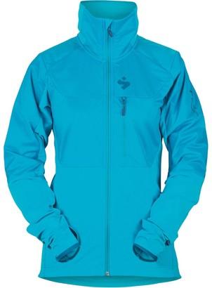 Sweet Protection Supernaut Fleece Jacket - Women's