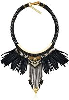 Fiona Paxton Astrid Necklace