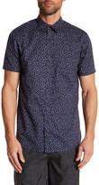 Rip Curl Mix Master Short Sleeve Shirt