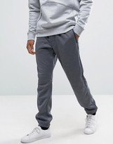Under Armour Swacket Joggers In Grey 1288024-008