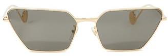 Gucci FS Evolution sunglasses