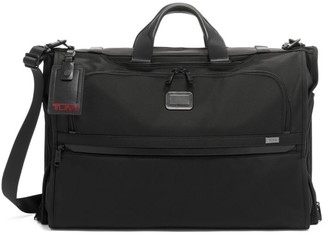 Tumi Alpha Tri-Fold Garment Bag
