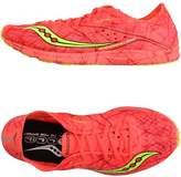 Saucony Low-tops & sneakers - Item 11172607