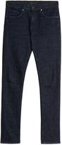 J Brand Mick Skinny Fit Indigo Freeman Jeans