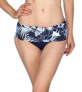 CoCo Reef Brush Flower Bikini Bottom 8113892
