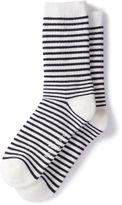Henri Lloyd Nadene Sock