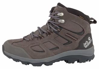 Jack Wolfskin Vojo 3 Wt Texapore Mid M Hiking Boot