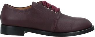 Pomme Dor POMME D'OR Lace-up shoes