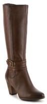 Blondo Florane Boot