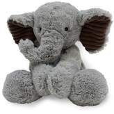 Lambs & Ivy Plush Toy, Elephant Theodore