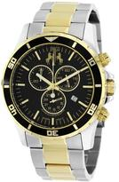 Jivago Men's Ultimate chronograph