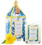 Seda France Tuberose Bouquet 10Oz Candle