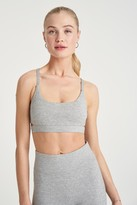 Thumbnail for your product : We Over Me Balance Bralette