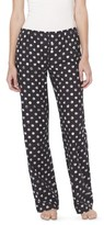 Xhilaration Woven Pajama Pant
