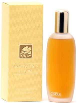 Clinique Women's 3.4Oz Aromatics Elixir Spray