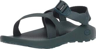 Chaco mens Z1 CLASSIC Sport Sandal