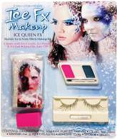 Fun World Costumes Ice Queen Frozen Make Up Kit