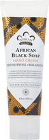 Nubian Heritage African Black Soap Hand Cream