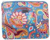 Cassandra Women's Hadaki by Kalencom iPad Sleeve Paisley iPad Cases
