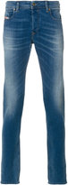 Diesel slim-fit jeans - men - Cotton/Polyester/Spandex/Elastane - 29