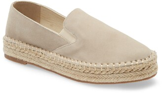 Coconuts by Matisse Peaches Slip-On Espadrille