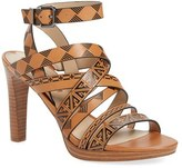 Via Spiga Women's 'Ramsey' Strappy Sandal