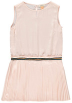 Bellerose Sale - Lucille Pleated Dress
