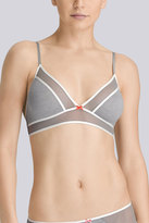 Natori Playdate Day Bra