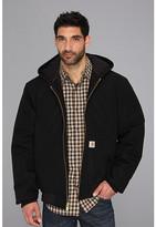Carhartt Big & Tall QFL Duck Active Jacket