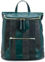 Derek Lam 10 Crosby 'Mercer' backpack