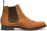 Church's Redwick superbuck chelsea boots