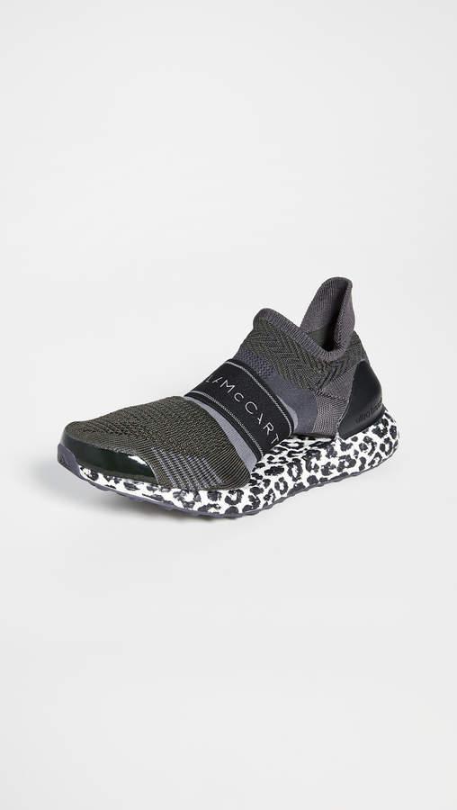 fdc5ea0675b85 UltraBOOST X 3D Sneakers