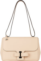 Delvaux Women's Simplissime City