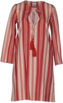 Douuod Short dresses - Item 34654177