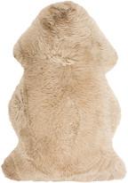 New Zealand Sheepskin Rug