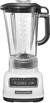 KitchenAid Classic Diamond Blender