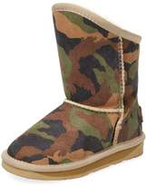 Australia Luxe Collective Cosy Hi Top Boot