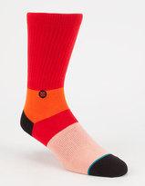 Stance Komodo Mens Socks